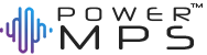 logo - PowerMPS All-In-One Managed Print Services Cloud Software