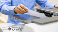Transitioning Your Managed Print From Products To Services