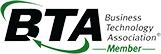 Business Technology Association Member