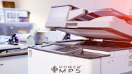 5 Reasons Offices Should Choose Network Printers