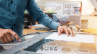 Tackling Printing Costs: What Is Managed Print Services?